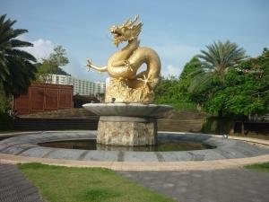 Naga Phuket