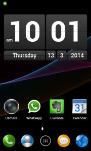 Screenshot_2014-03-13-10-01-36