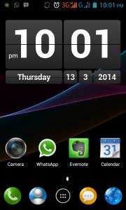 Screenshot_2014-03-13-22-01-03
