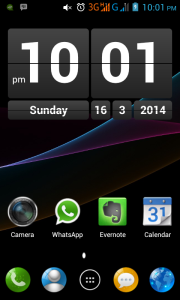 Screenshot_2014-03-16-22-01-05