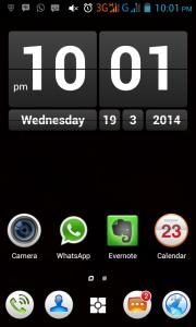 Screenshot_2014-03-19-22-01-52