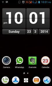 Screenshot_2014-03-23-22-01-05