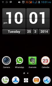 Screenshot_2014-03-25-22-01-06