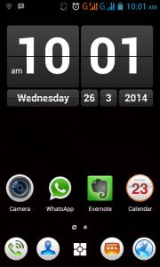 Screenshot_2014-03-26-10-01-12
