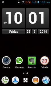 Screenshot_2014-03-28-22-01-43
